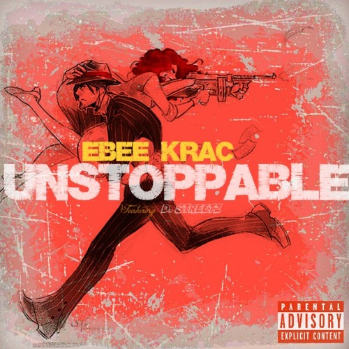 05 Unstoppable