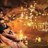 Aashiqui 2 - Tum Hi Ho (ReInvented 2015) Shubham Varma  -Teaser