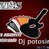 Nortenas Viejitas Pero Bonitas Mix  Vol.1