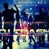 Afterparty- Reggaton  Mix 2  DjCrash