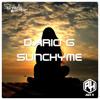 Dario G - Sunchyme (Alex H Remix) Free DL