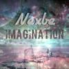 Imagination (Original Mix)(Free Download)