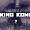 **FREE DOWNLOAD **KING KONG PROD. BY MANNY S. (@MANNYSBEATS)
