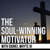 Evangelism Is...Sharing Your Story, Part 1 (The Soul-Winning Motivator #92)