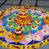 Bhathukamma Song Mix By Dj Chamo