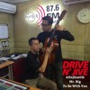 #DNJKUSTIK Mr Big - TO BE WITH YOU cover