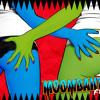 New Twerk/moombahton Music Mix 2015 BI