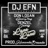 DJ EFN feat. Gunplay, & Denzel Curry -