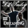 Ima Survivor Mixtape 5- Lil Smiley