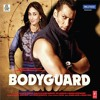 Teri Meri Prem Kahani Bodyguard (video Song) Feat. 'Salman Khan'