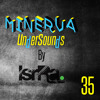 Minerva UnderSounds 035