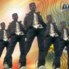 Keeda (Jumme Ki Kick Mix) Ft.2djs By VDJ Abhay Agra +91 812 6666 410-