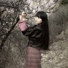 Yonphula (Female Version)by Dechen Wangmo mp3