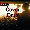Linkin Park- Faint( Izay cover Drum)