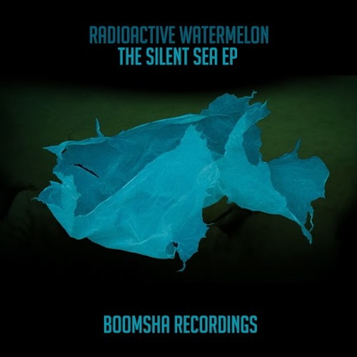 Forgotten (clip) [Out Now on Boomsha Recordings]