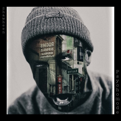 Psychomode EP