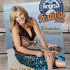 Free Download Bluegrass Island by Rhonda Vincent Mp3