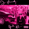 PG Click - Dom Kennedy (Feat. Niko G4)