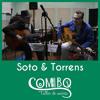 Soto & Torrens - De 8 en 8