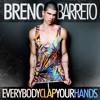 Everybody Clap Your Hands (Radio Edit) #FreeDownload