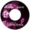 Juliette Greco - Déshabillez-Moi (Aruera Reggae Edit)*FreeDwld*