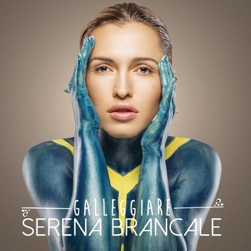 Esco Di Radio intervista Serena Brancale e Carolina Bubbico. Sanremo 2015.
