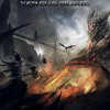 Vol. 12 Epic Legendary Intense Massive Heroic Vengeful Dramatic Music Mix - 2 Hours Long