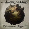 The Sway Machinery - Rachamana D'Onay