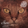 [Suara 166] Bontan & Sonny Fodera - Always You (Original Mix) Snippet