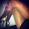 ★ FREE INSTRUMENTAL N°2 (NEO SOUL / R&B) ❝ DAZZLING GIRL ❞ Dwele Type Beat by M.Fasol