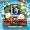 QUIERO SABER DE TI - {Only For Djs} - Deejay Sergio The Power Sound Vol.12 - LA BANDA XXI