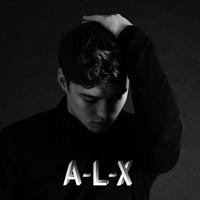 A-L-X - Tried Love