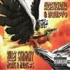 Andre Nickatina & Equipto - Monday Like A Friday ft. The Jacka