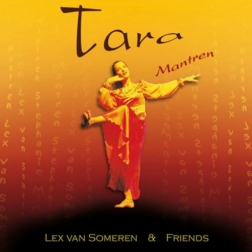 Tara Mantras