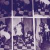 BROKEN ENGLISH CLUB - SCARS EP PREVIEW - CITITRAX