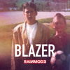 Blazer (Radio Edit)