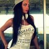 No Doubt - Hella Good (Nalesia Remix)