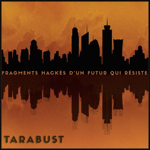 Fragments #6:  Surface De Révolution