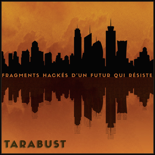 Fragments #4:  Criminalisation