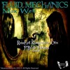 Max Weit - Fluid Mechanics (ReneHell Remix) CUT  soon on Teksession Records