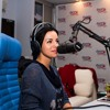 Europa Plus Ivanovo Radio Interview - 31.01.2015