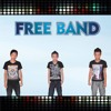 Cinta yang terbaih - Free Band