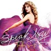 Sparks Fly - Taylor Swift (Live Cover)