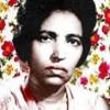 Pathan-  -Mubarak Begum-Kiyun hum ne mohabbat ki un se-1E