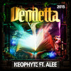 Vendetta 2015 - Live Neophyte ft. MC Alee