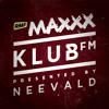 neeVald - Klub Fm RMF MAXXX 20150204