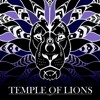 Pilates (Temple Of Lions 02) mp3
