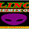 Lino Remix_REPUBLIK-SAKIT AKU SAKIT 2015 B.R.C