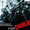 Charlots