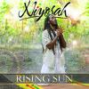 RISING SUN! NIYORAH (VI) feat. HOUSE OF SHEM (New Zealand)